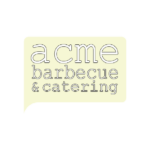 Acme Barbecue & Catering