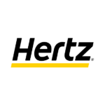 Hertz Rental Car