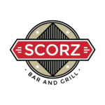 Scorz Bar and Grill